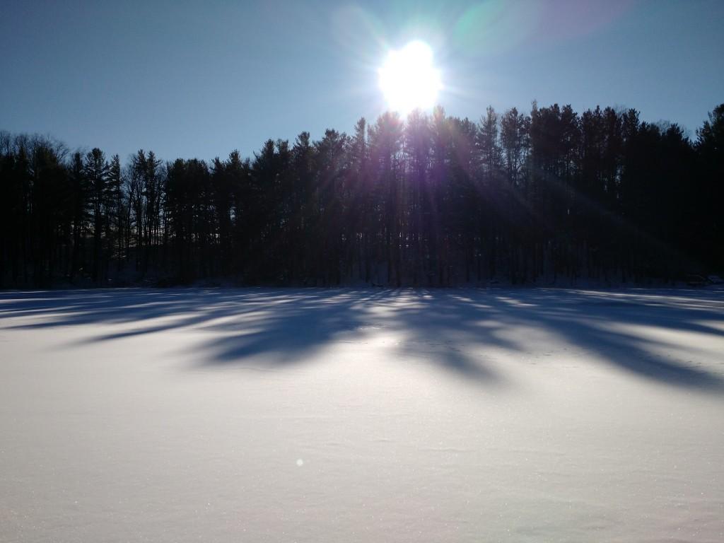 winter2016-3