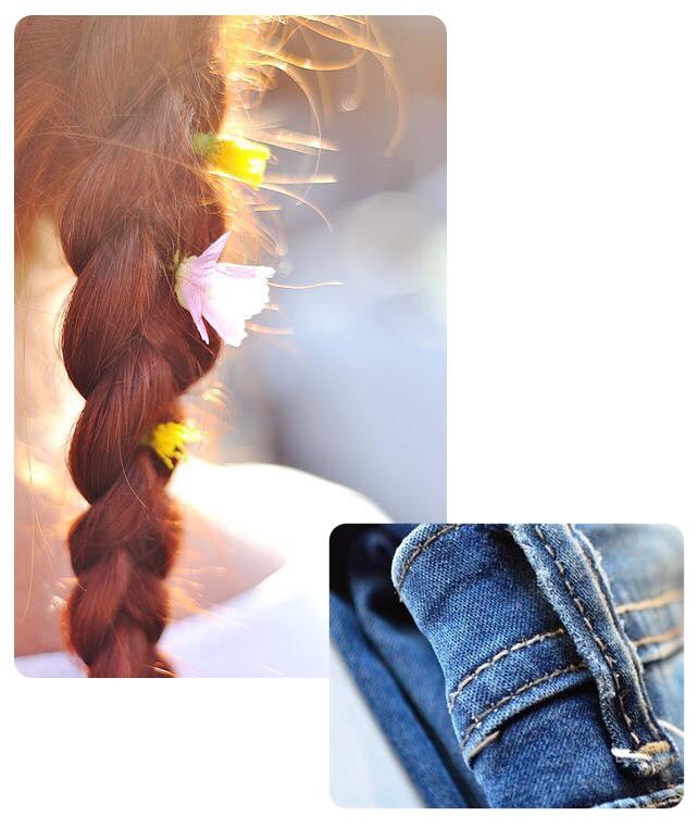 braids-n-beltloops