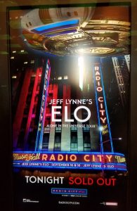 elo-poster